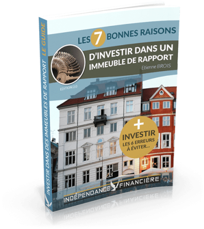 Guide-immeubles-de-rapport-500x556