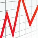Comment vos placements vont réagir lors de la prochaine crise financière