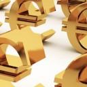 Le danger des fonds en euros : Pourquoi en sortir ? [Vidéo]