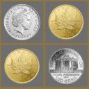 GLOBAL SILVER : site incontournable pour investir dans l'or et l'argent