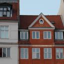 5 critères incontournables pour sélectionner un immeuble de rapport