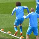 Joueur de foot ou gagnant du loto, comment mettre en place une rente perpétuelle