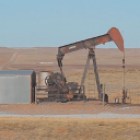La Russie casse le monopole de Wall Street sur la cotation du pétrole